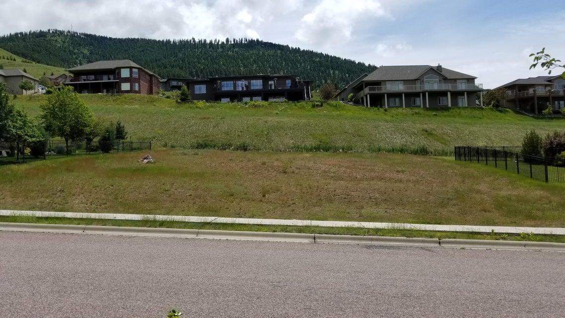 718 Spanish Peaks Drive, Missoula, MT 59801
