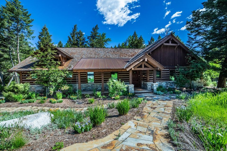 70 Skaggs Hollow, Deer Lodge, MT 59722
