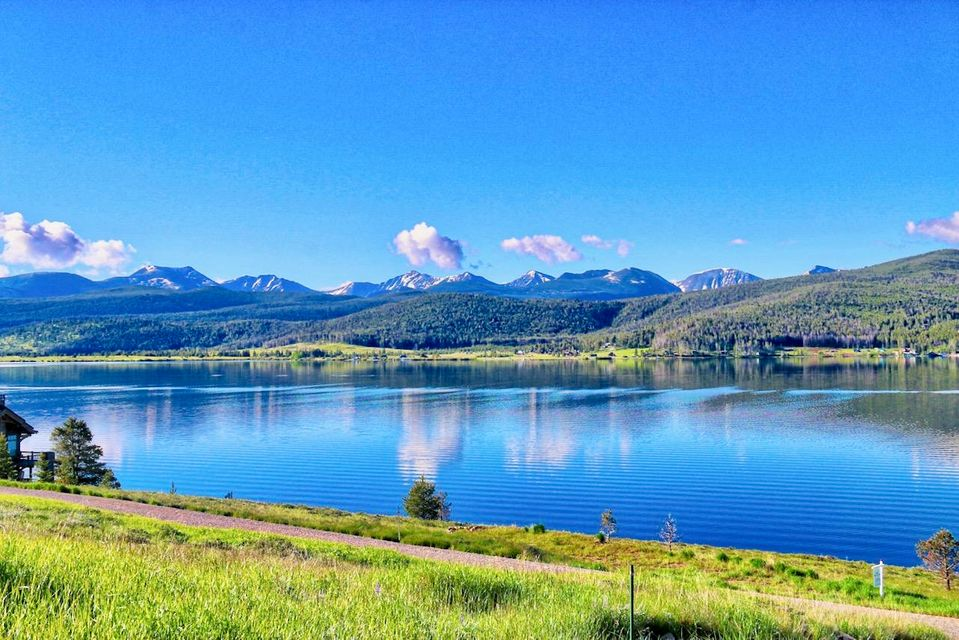 Lot 9 Badger Bay Trail, Anaconda, MT 59711