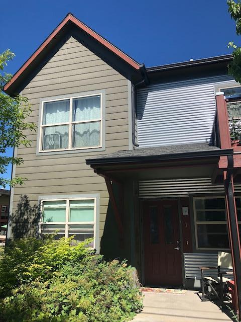 1400 Burns Street #1, Missoula, MT 59802