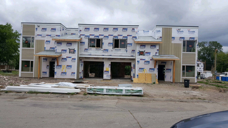 2044 Burlington Avenue, Missoula, MT 59801