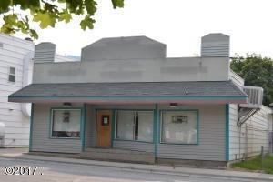 103 River Street, Superior, MT 59872