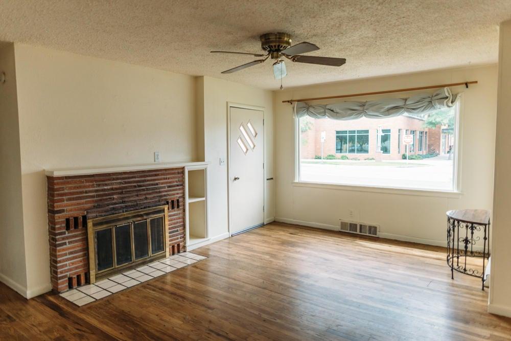 1836 South Avenue W, Missoula, MT 59801