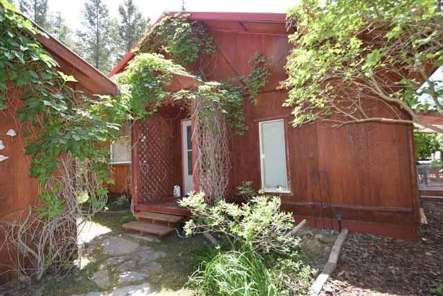 147 Lake Lane, Rexford, MT 59930