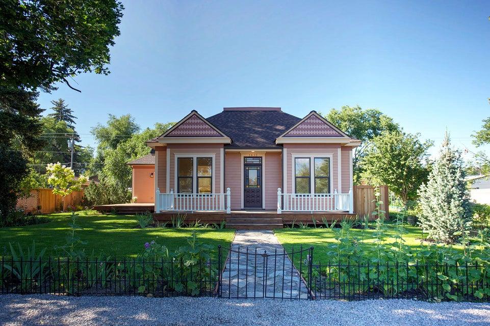 1833 S 4th Street W, Missoula, MT 59801