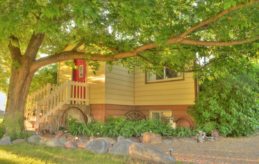 12050 Mullan Road, Missoula, MT 59808