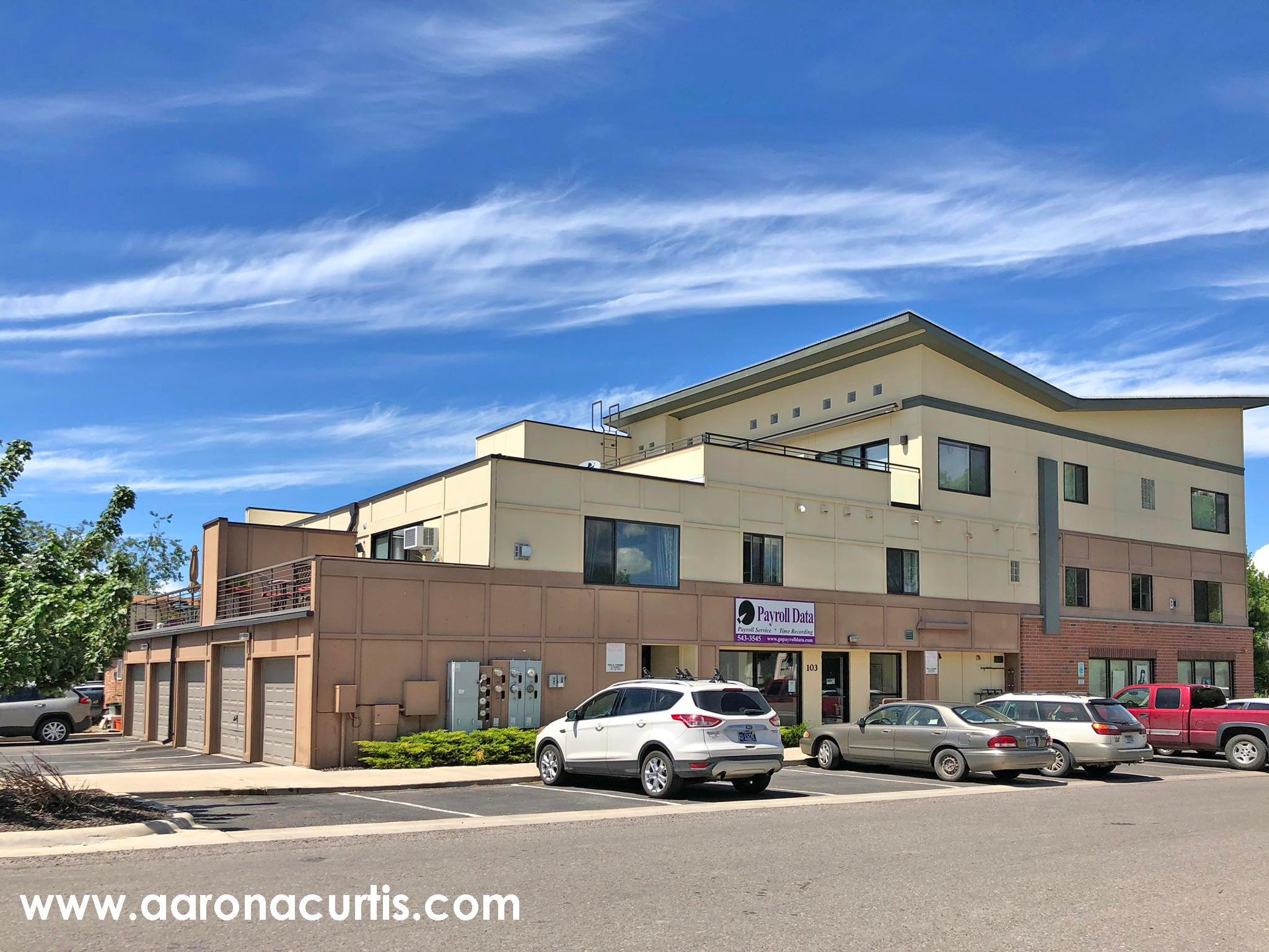 1101 S 3rd Street W R1, Missoula, MT 59801