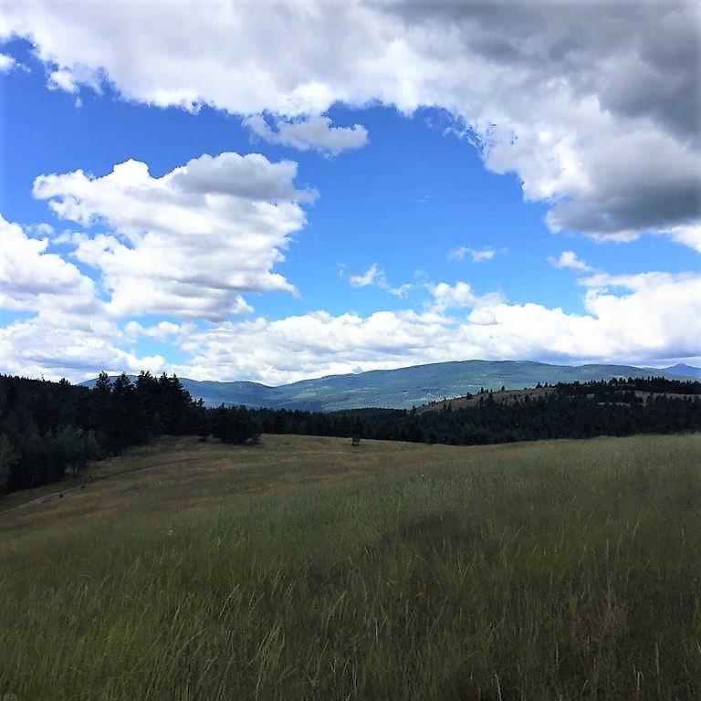 4070 Black Lake Road, Rexford, MT 59930