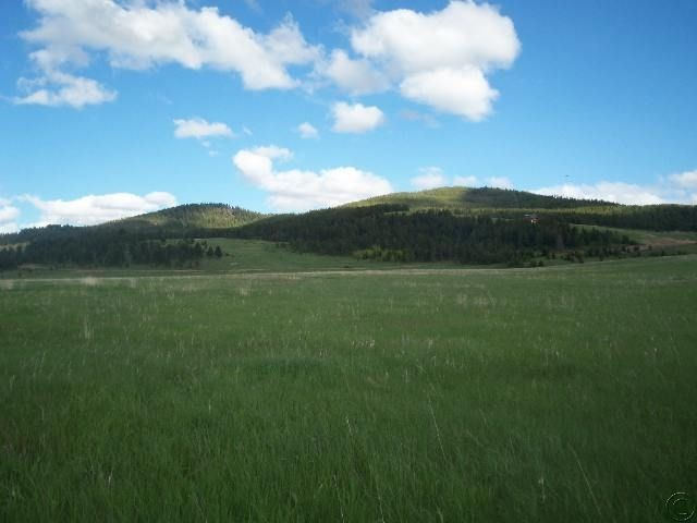Hwy 38 Lot Amended Subdivision 10a-Arrowstone, Philipsburg, MT 59858