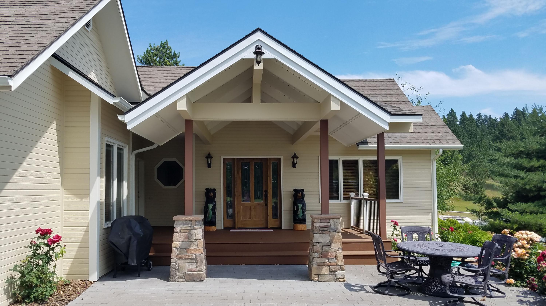 38258 Pinewood Drive, Polson, MT 59860