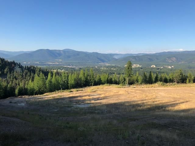 171 Wolverine Drive, Libby, MT 59923