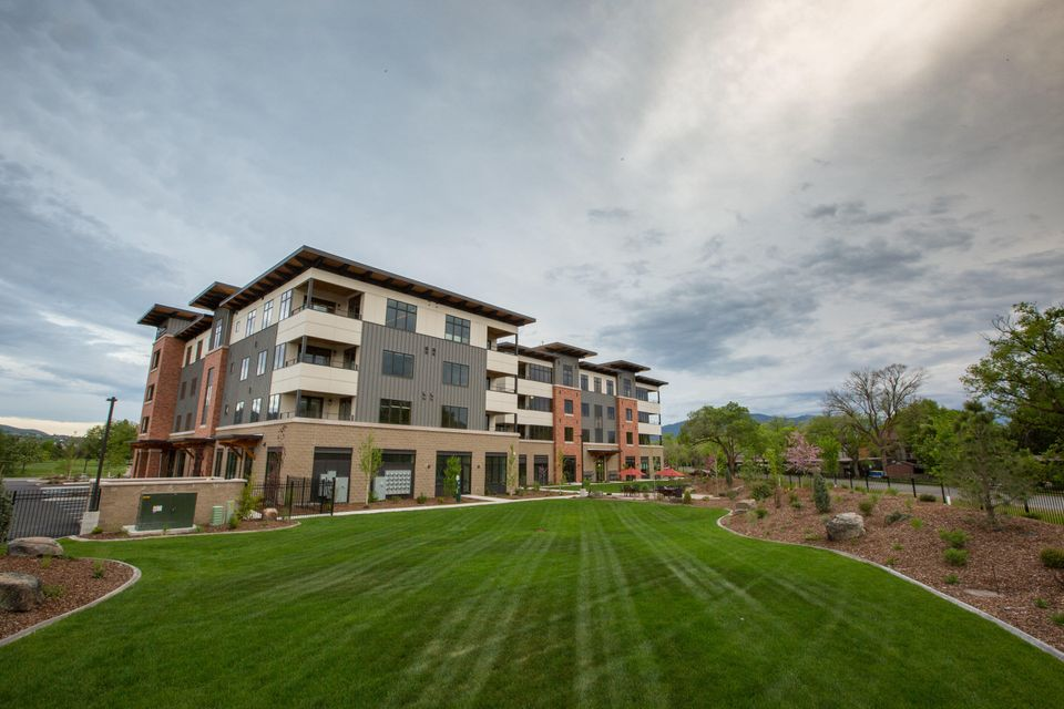 2625 Dearborn Avenue Unit 305, Missoula, MT 59801