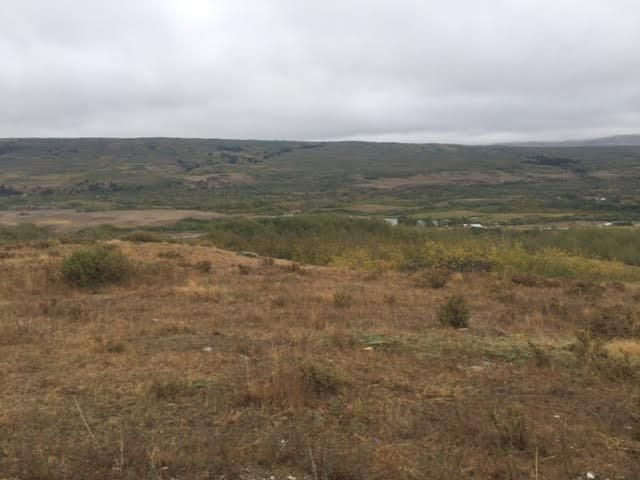 Nhn Arlie Tracts On Private Road, Babb, MT 59411