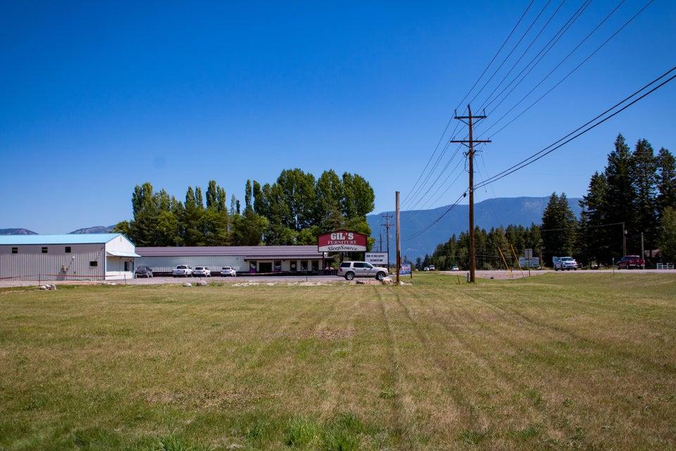3583 Mt-40, Columbia Falls, MT 59912