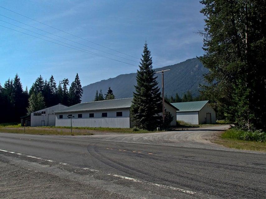 1212 Mt-200, Noxon, MT 59853