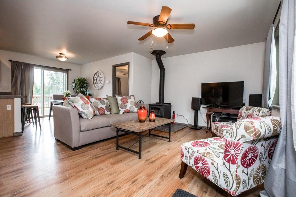 Columbia Falls MT real estate (200k-400k) | Lancaster and