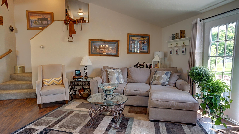 5306 TALISMAN COURT, MISSOULA, MT 59803 – Curtis MT Real Estate