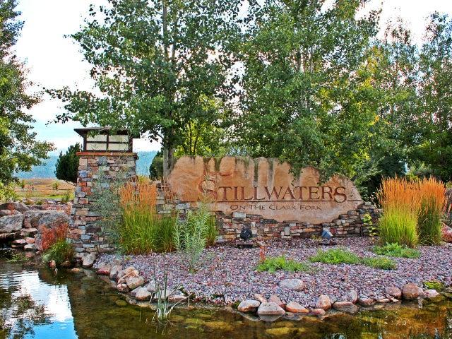Lot 11 Copper John Drive, Missoula, MT 59808