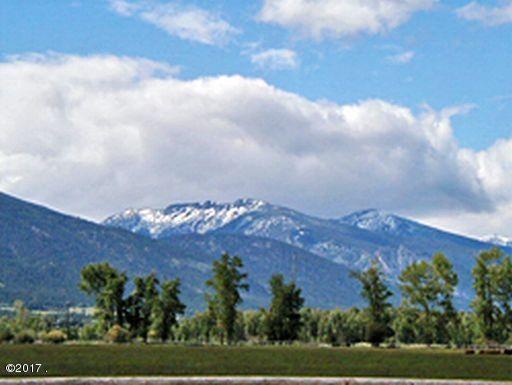 385 Vista View Loop, Stevensville, MT 59870