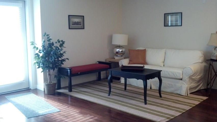 Living Room #101