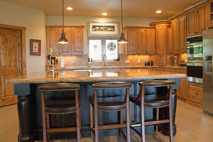 91 Paradise View Court, Kalispell, MT 59901