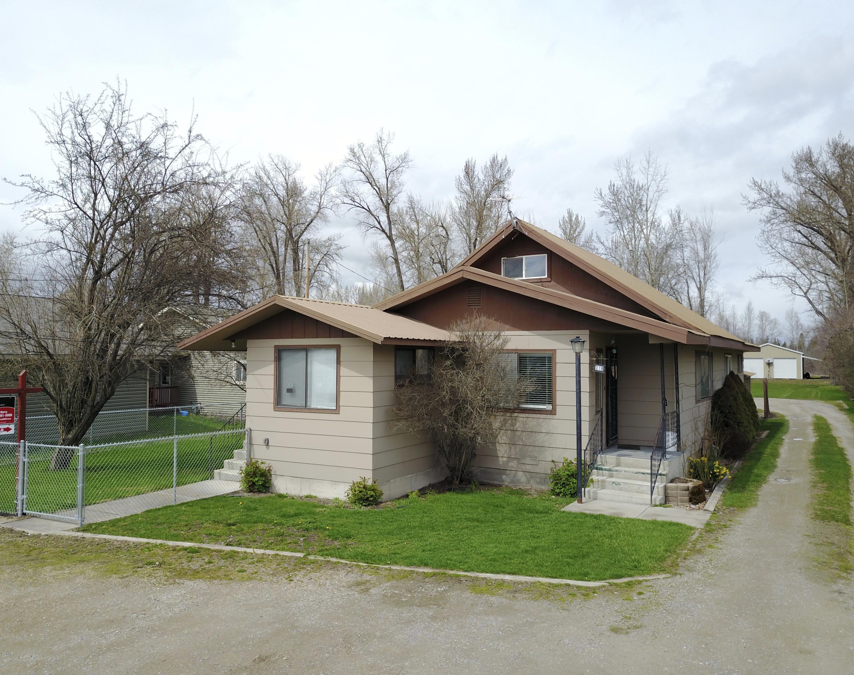 319 Montclair Drive, Kalispell, MT 59901