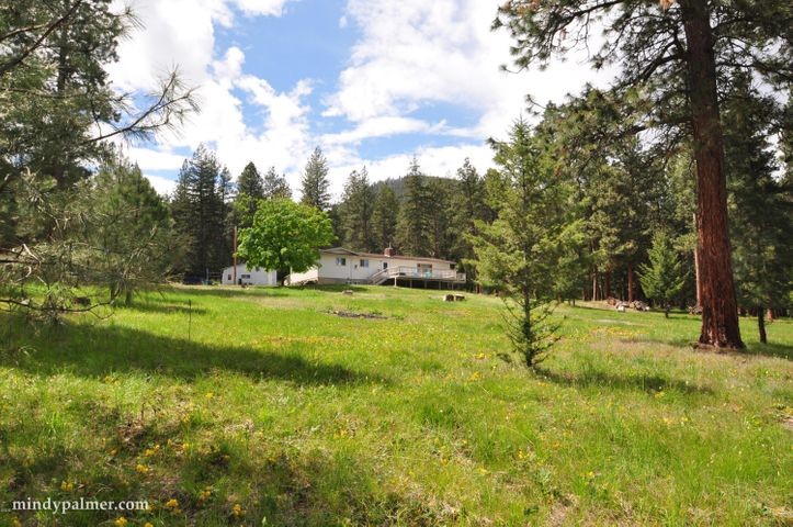 558 Timber Trail, Stevensville, MT 59870