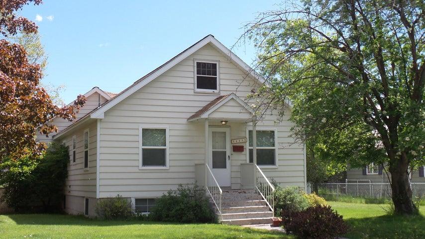 425 Strand Avenue, Missoula, MT 59801