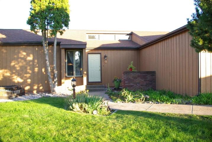 2020 Sundance Lane, Missoula, MT 59804