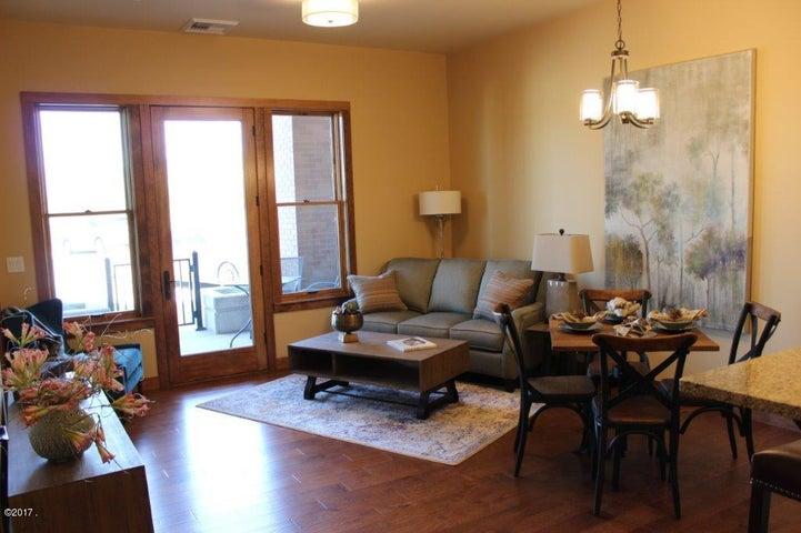 875 Wyoming Street, Suite 104, Missoula, MT 59801
