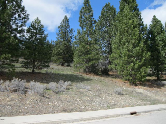 Lot 7 Mari Court, Lolo, MT 59847