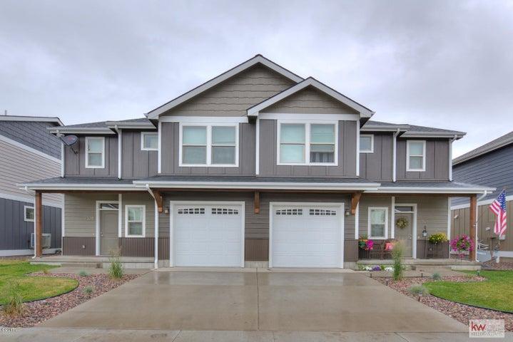 2351 Aspen Grove, Missoula, MT 59801
