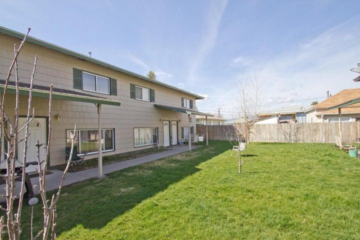 901 Rodgers Street, #2, Missoula, MT 59802
