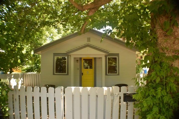 722 Taylor Street, Missoula, MT 59802