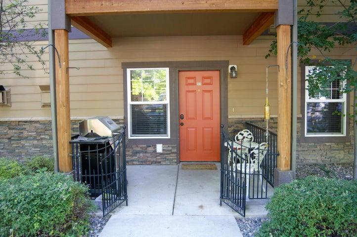 2902 Tina Avenue, #103, Missoula, MT 59808