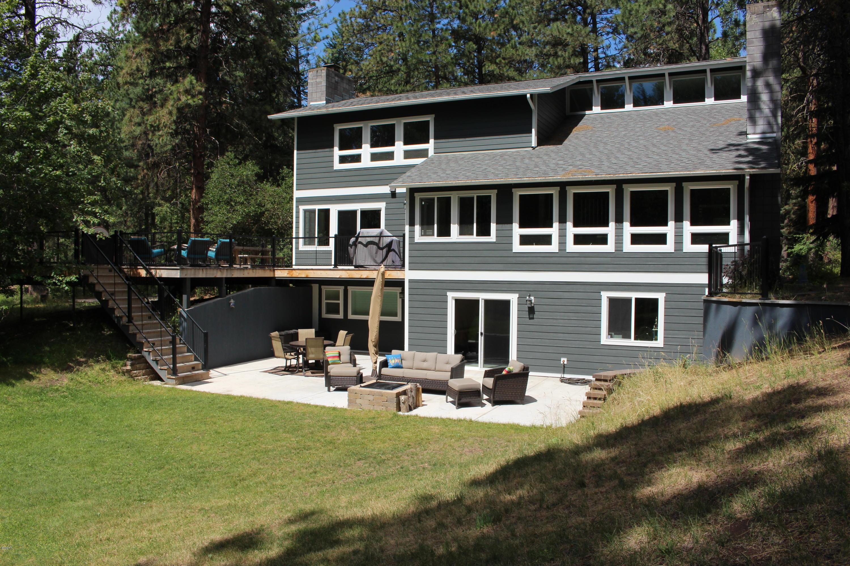 9520 Keegan Trail, Missoula, MT 59808
