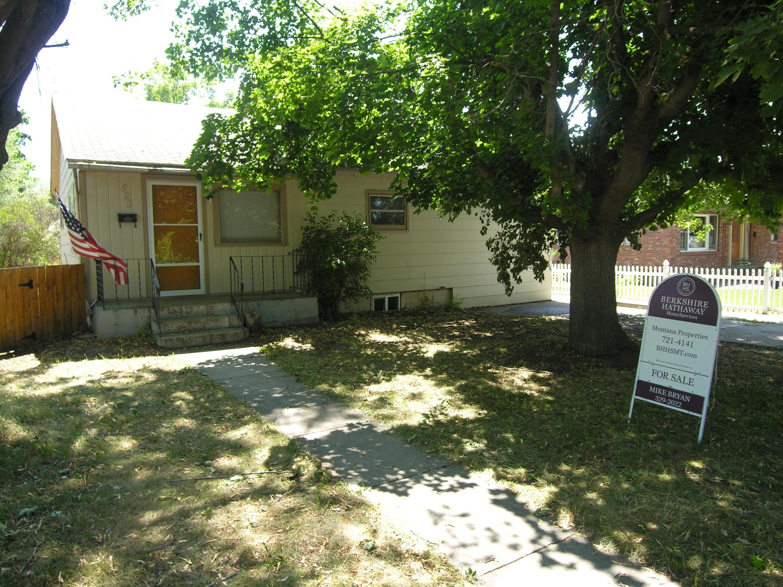 423 West Central Avenue, Missoula, MT 59801