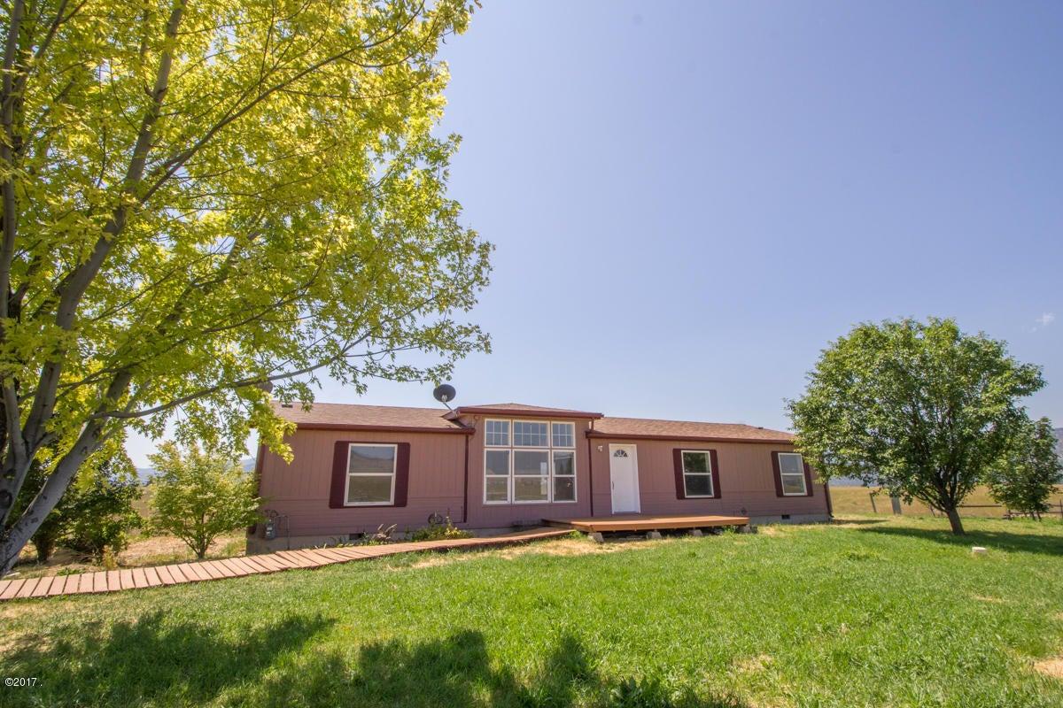 8515 Western Farms Road, Missoula, MT 59808