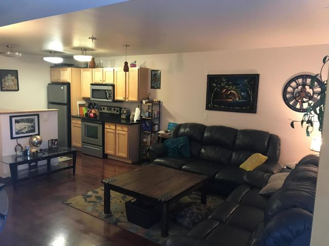 801 North Orange Street, #203, Missoula, MT 59802
