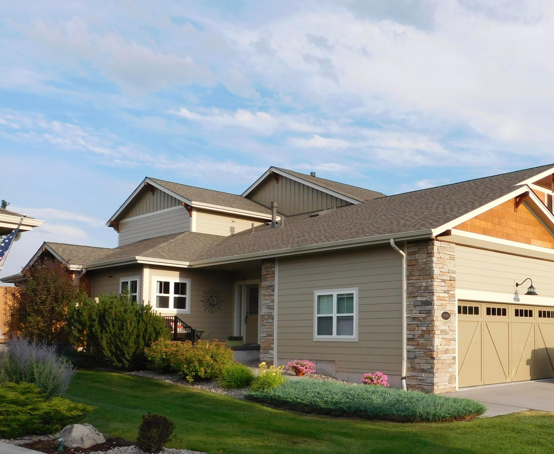 8729a Ranch Club Road, Missoula, MT 59808