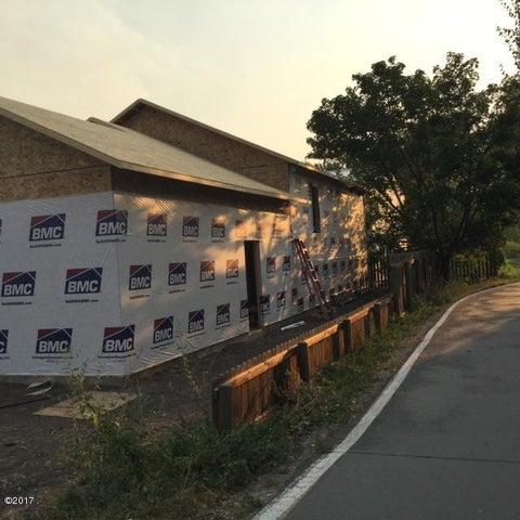 101 Justus Lane, Missoula, MT 59801