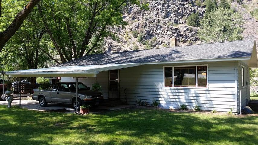 15518 Highway 200, Bonner, MT 59823
