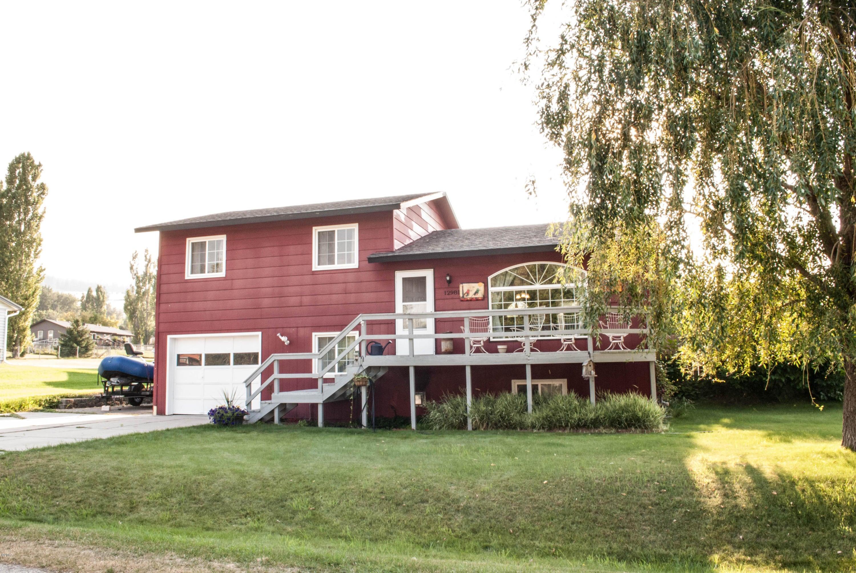 12981 Kimwood Drive, Lolo, MT 59847
