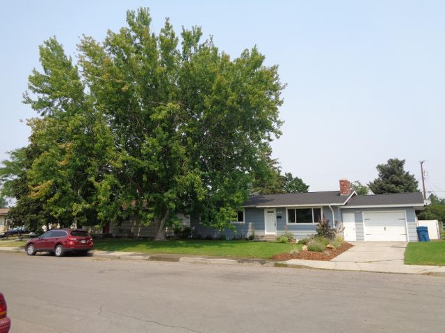 1816 Dixon Avenue, Missoula, MT 59801