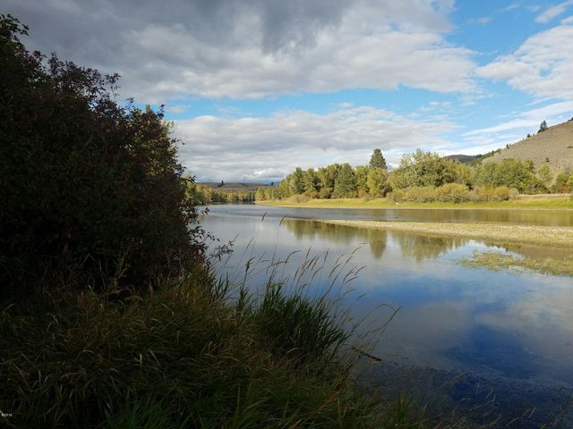 Lot 5 Hughes Court, Lolo, MT 59847