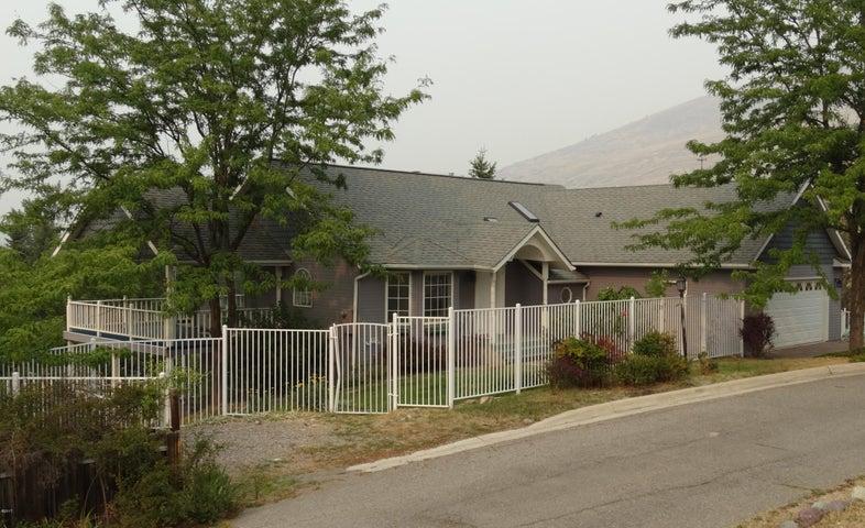103 Whitaker Drive, Missoula, MT 59803