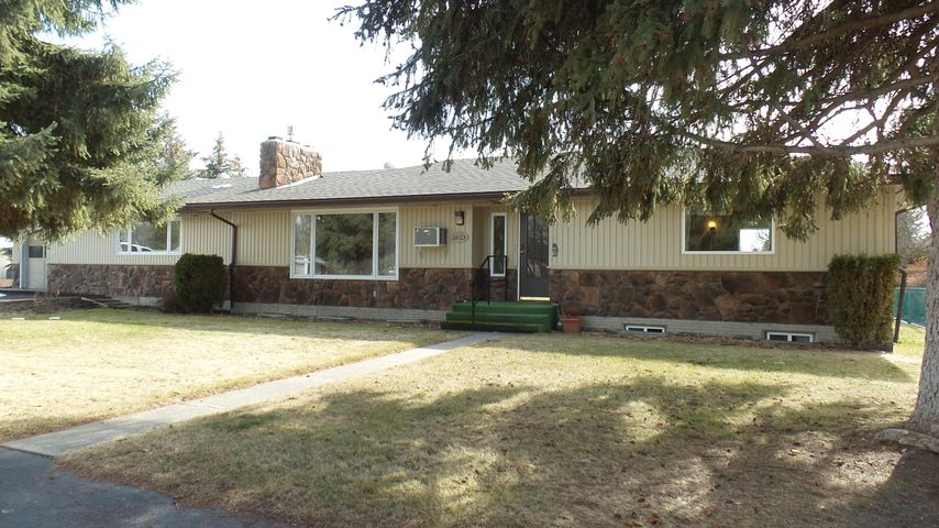 2623 Sunset Lane, Missoula, MT 59804