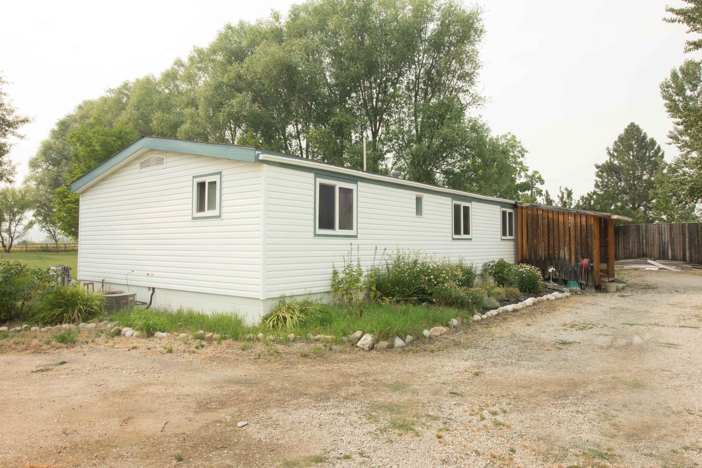 853 Sleeping Child Road, Hamilton, MT 59840