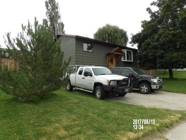 6002 Skyview Drive, Missoula, MT 59803