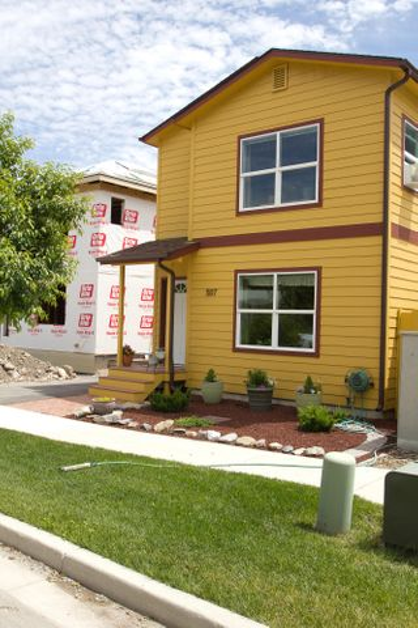581 Iowa Avenue, Missoula, MT 59802
